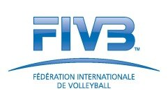 FIVB Fédération Internationale de Volleyball